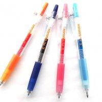 ボールペン(カラー)